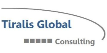 Tiralis Global Consulting logo