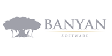 Go to Banyan Software profile