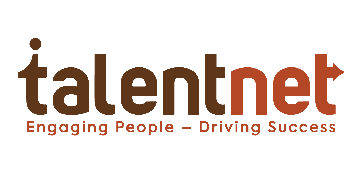 Go to Talentnet profile