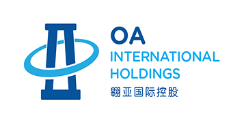 Go to OA International Holdings profile