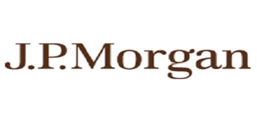 J.P.Morgan logo
