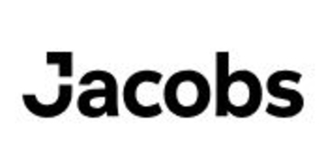Jacobs Poland logo
