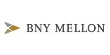 Go to BNY Mellon profile