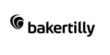 Baker Tilly Ukraine logo