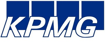 KPMG Taseer Hadi & Co. Chartered Accountants logo