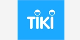 TIKI Corporation logo
