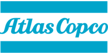 Go to Atlas Copco Services s.r.o. profile