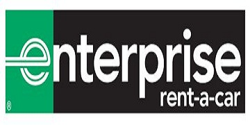 Enterprise Rent A Car Careers Uk