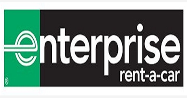Enterprise Car Rental Locations In Regina