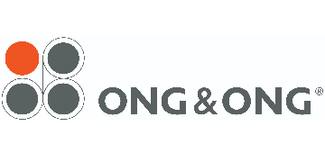 ONG&ONG 360 Consultancy Sdn Bhd logo