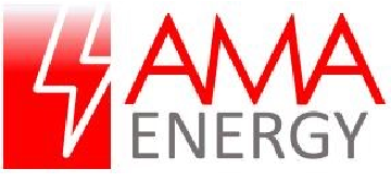 AMA Energy Services Private Ltd logo