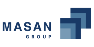Masan Group logo
