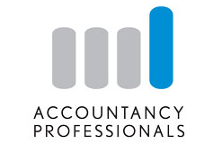 Accountancy Professionals logo