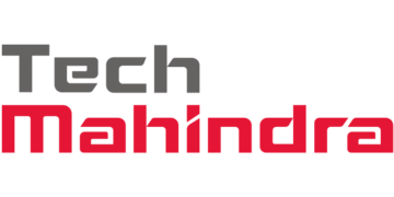 Tech Mahindra Limited logo