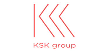KSK Group logo