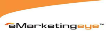 eMarketingEye logo