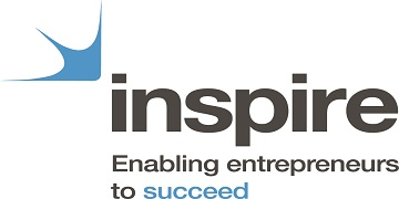 Inspire Professional Services logo
