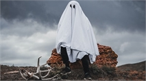 Do you believe in ghosts? What to do when recruiters go silent