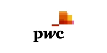 Go to PwC Poland profile
