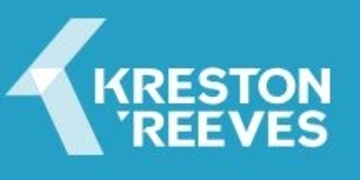 Go to Kreston Reeves LLP profile
