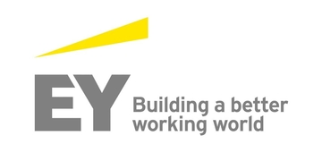 Go to EY Australia profile