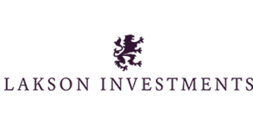 Lakson Investments logo