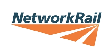 Go to Network Rail profile
