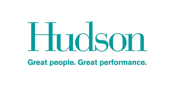 Go to Hudson profile