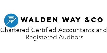 Walden Way & Company logo