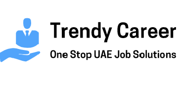 Trendy Career logo