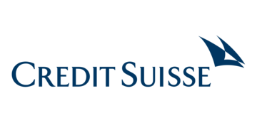 Go to Credit Suisse profile