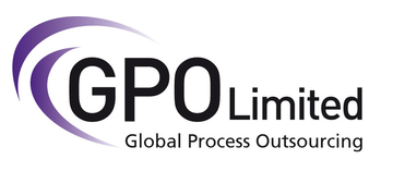 Go to GPO Limited profile