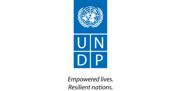 Go to United Nations Development Programme Global Shared Services Center profile