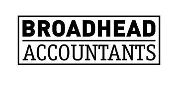 Broadhead Accountants Limited