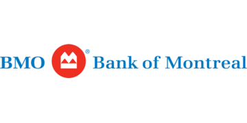 Go to Bank of Montreal profile