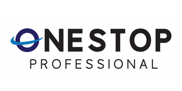 Onestop Professional Services Pte. Ltd.