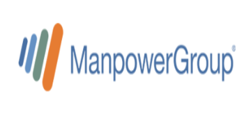 Go to ManpowerGroup Hong Kong profile