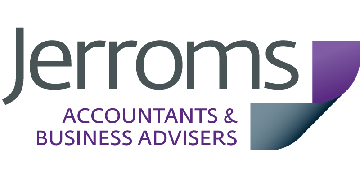 Jerroms Business Solutions ltd logo