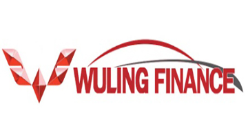 PT SGMW Multifinance Indonesia logo