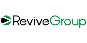 Revive Environmental International Limited logo