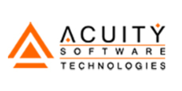 Acuity Software Technologies Pvt Ltd logo