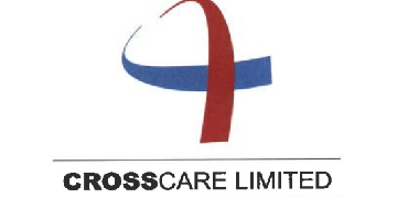 Crosscare Limited logo
