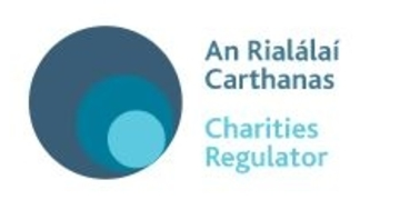 Charities Regulatory Authority logo