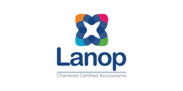 Lanop Consultants (Pvt.) Limited logo