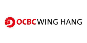Go to OCBC Wing Hang Bank Limited profile