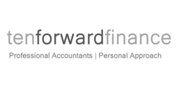 Go to Ten Forward Finance profile