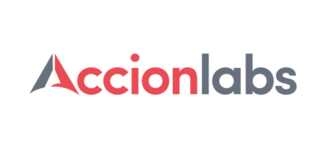 Go to Accion Labs profile