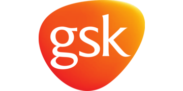Go to GlaxoSmithKline (GSK) profile