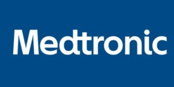 Go to Medtronic profile