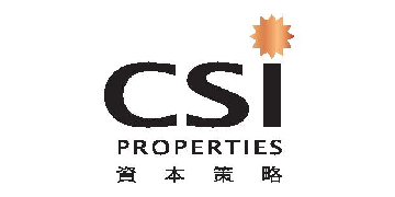 CSI Property Services Limited logo
